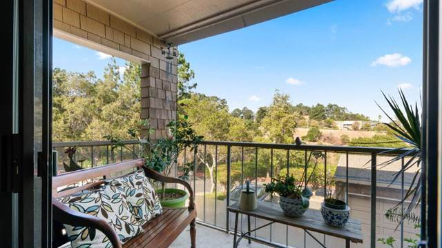 1685 Bayridge Way #208, San Mateo, CA 94402 (#ML81777359) :: Sperry Residential Group