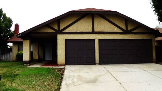 23607 Suncrest Avenue, Moreno Valley, CA 92553 (#IV19281259) :: Mark Nazzal Real Estate Group