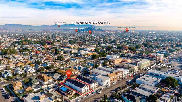 1749 W Vernon Avenue, Los Angeles (City), CA 90062 (#MB19281281) :: Frank Kenny Real Estate Team, Inc.