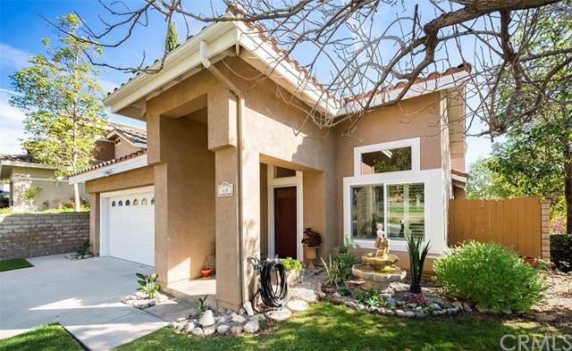 608 Villa Adobe, Camarillo, CA 93012 (#PW19281296) :: The Costantino Group | Cal American Homes and Realty