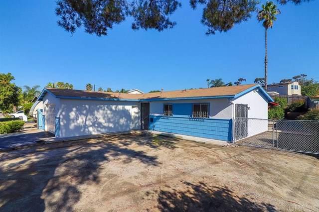 1429 Nolan Avenue, Chula Vista, CA 91911 (#190065139) :: Sperry Residential Group