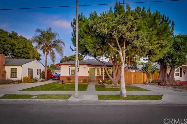 1870 Daisy Avenue, Long Beach, CA 90806 (#OC19281293) :: Sperry Residential Group