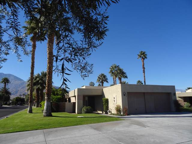 1402 Sunflower Circle N, Palm Springs, CA 92262 (#219035433DA) :: Crudo & Associates