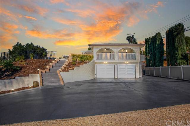 31070 Bedford Drive, Redlands, CA 92373 (#EV19281310) :: Mark Nazzal Real Estate Group