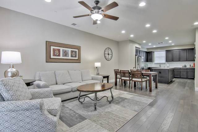 2959 Via Torino, Santa Clara, CA 95051 (#ML81777360) :: The Costantino Group | Cal American Homes and Realty