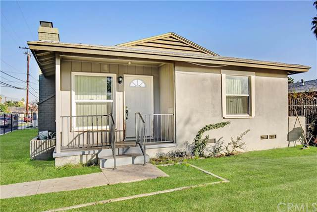 2091 Sepulveda Avenue, San Bernardino, CA 92404 (#PW19281312) :: Mark Nazzal Real Estate Group