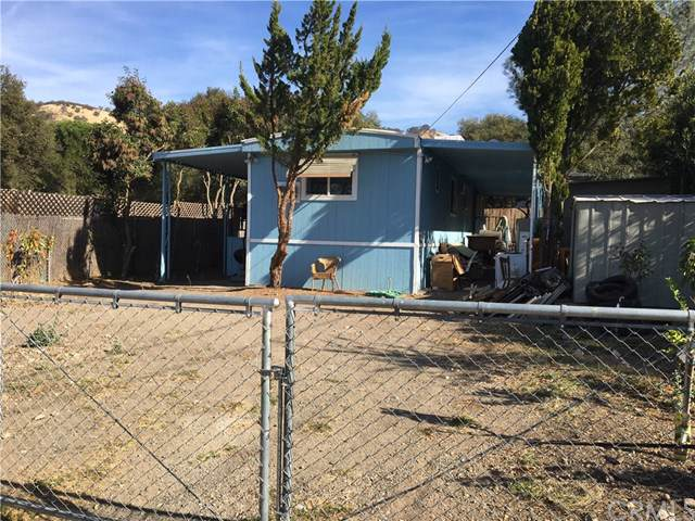 2926 12th Street, Clearlake, CA 95422 (#LC19281318) :: Twiss Realty