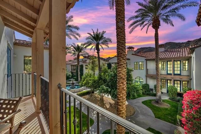 48729 Classic Drive, La Quinta, CA 92253 (#219035434DA) :: Sperry Residential Group