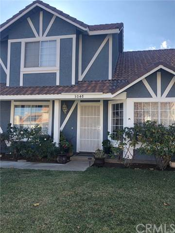 3048 Dearborn Avenue, City Ranch, CA 93551 (#PW19281322) :: Pacific Playa Realty