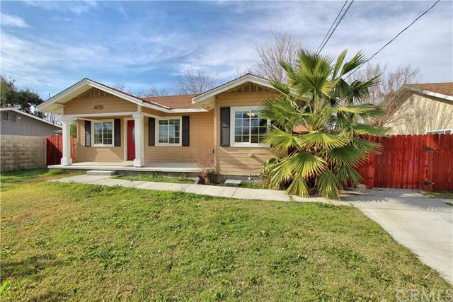 4050 Newmark Avenue, San Bernardino, CA 92407 (#EV19281210) :: Mark Nazzal Real Estate Group