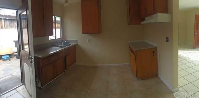 5559 Bonnie Street, San Bernardino, CA 92404 (#EV19281353) :: Allison James Estates and Homes