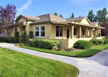 1655 Beaver Creek A, Beaumont, CA 92223 (#EV19281189) :: McKee Real Estate Group Powered By Realty Masters & Associates