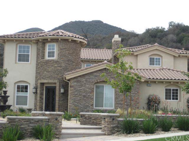 1038 Young Circle, Corona, CA 92881 (#PW19281381) :: Sperry Residential Group