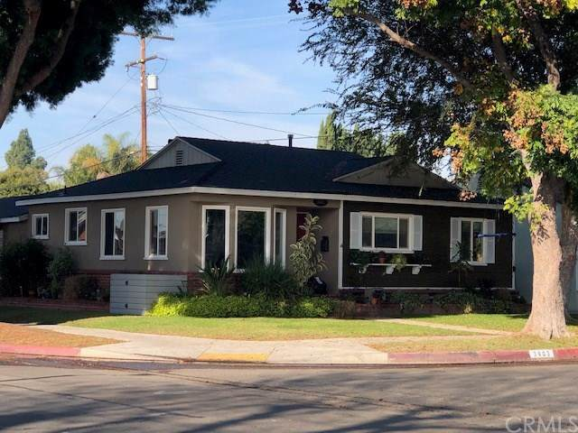 3603 Ostrom Avenue, Long Beach, CA 90808 (#RS19280478) :: Sperry Residential Group