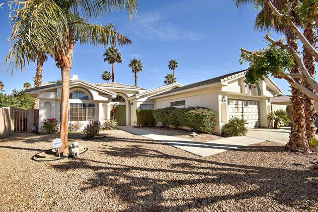 68180 Santelmo Road, Cathedral City, CA 92234 (#219035437DA) :: Sperry Residential Group