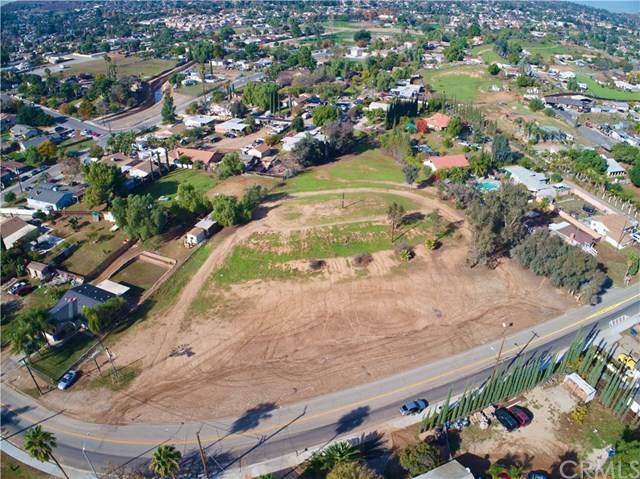 4998 Bushnell, Riverside, CA  (#SW19281393) :: Sperry Residential Group