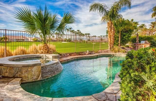 34815 Blake Drive, Palm Desert, CA 92211 (#219035438DA) :: Sperry Residential Group
