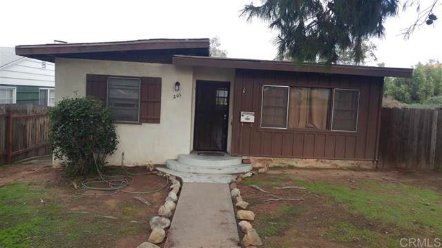 201 Bayview Way, Chula Vista, CA 91910 (#190065163) :: Sperry Residential Group