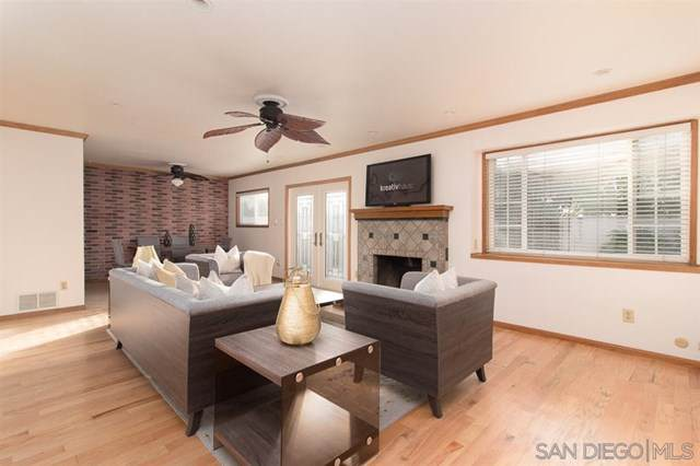 6551 Forum, San Diego, CA 92111 (#190065165) :: Sperry Residential Group