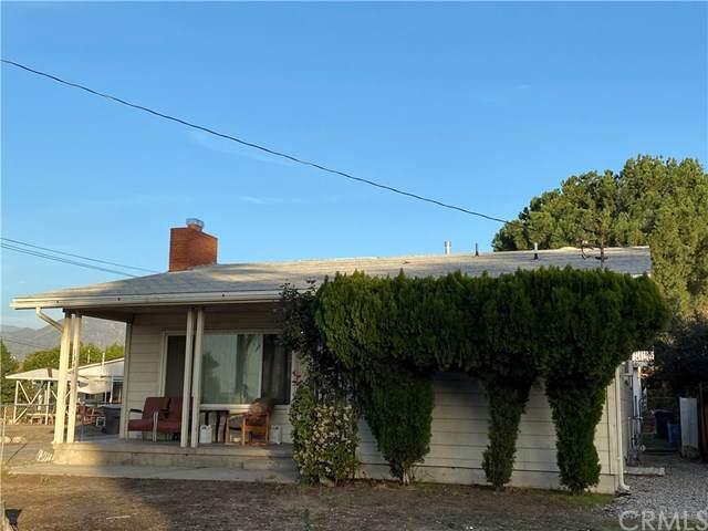 1344 Jasper Avenue, Mentone, CA 92359 (#IV19281406) :: Crudo & Associates