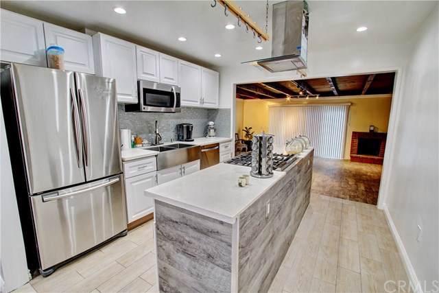 11419 Crossdale Avenue, Norwalk, CA 90650 (#DW19281410) :: Crudo & Associates