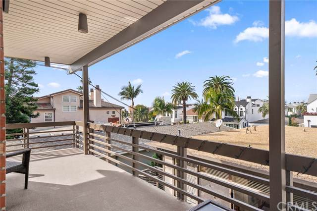 226 Marguerite Avenue, Corona Del Mar, CA 92625 (#LG19280950) :: Sperry Residential Group