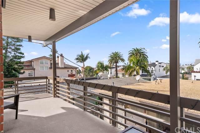 226 Marguerite Avenue, Corona Del Mar, CA 92625 (#LG19280950) :: Berkshire Hathaway Home Services California Properties