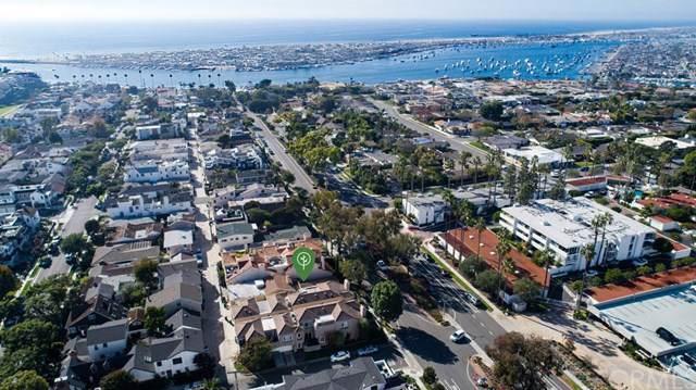 616 Avocado Avenue, Corona Del Mar, CA 92625 (#LG19279339) :: Sperry Residential Group
