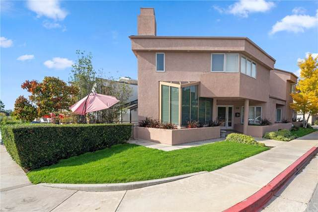 721 Marigold Avenue, Corona Del Mar, CA 92625 (#LG19279972) :: The Costantino Group | Cal American Homes and Realty