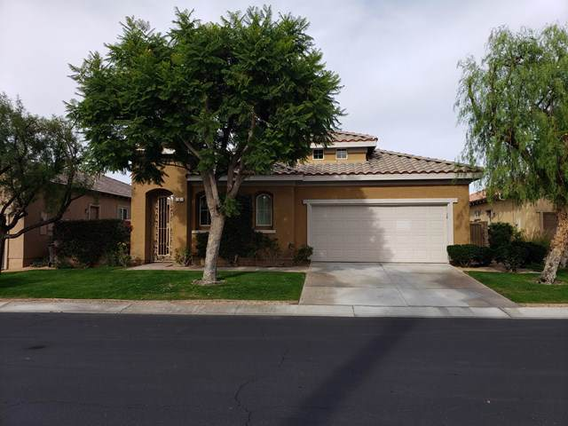 6 Loch Ness Lake Court, Rancho Mirage, CA 92270 (#219035444DA) :: Sperry Residential Group