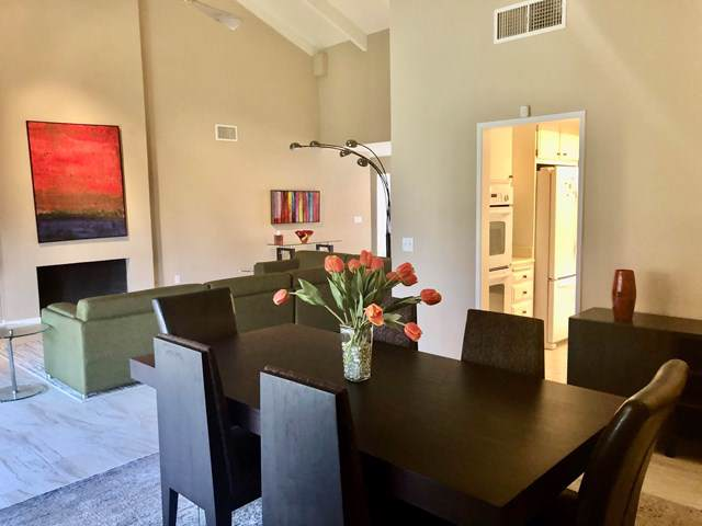 37941 Los Cocos Drive, Rancho Mirage, CA 92270 (#219035447PS) :: Sperry Residential Group