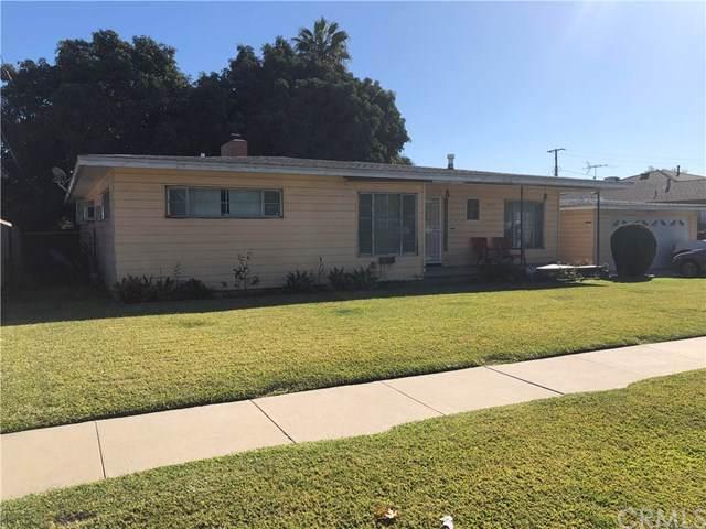 9400 Tweedy Lane, Downey, CA 90240 (#RS19281446) :: RE/MAX Masters