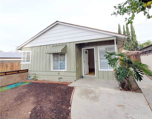 4806 Topanga Canyon Boulevard, Woodland Hills, CA 91364 (#SR19281450) :: RE/MAX Masters