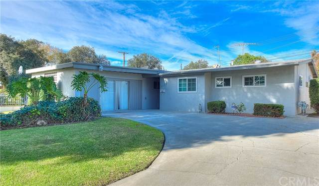 1117 Dalton Court, Pomona, CA 91767 (#CV19281404) :: Sperry Residential Group