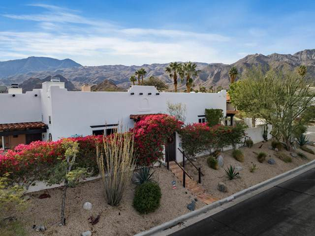 54510 Avenida Alvarado, La Quinta, CA 92253 (#219035450DA) :: Sperry Residential Group