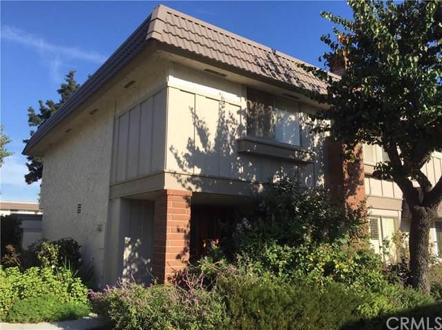 14271 Baker Street, Westminster, CA 92683 (#PW19281020) :: Keller Williams Realty, LA Harbor