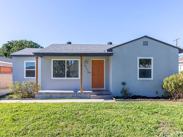 6113 Bonfair Ave., Lakewood, CA 90712 (#PW19281502) :: The Costantino Group | Cal American Homes and Realty