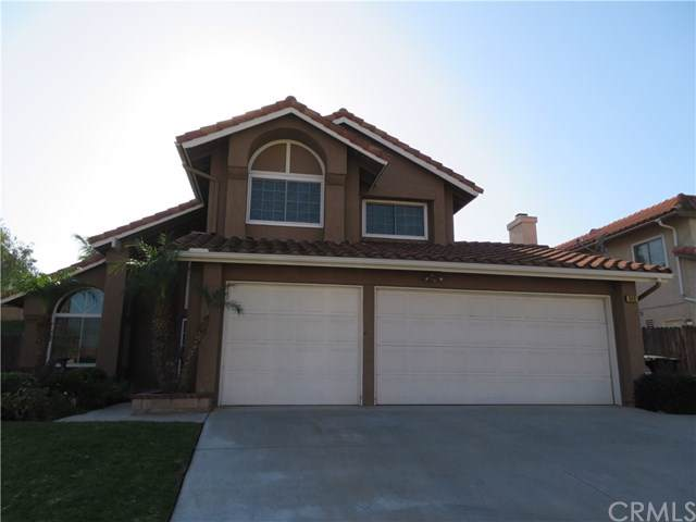 940 Birmingham Drive, Corona, CA 92881 (#IG19281507) :: The Costantino Group | Cal American Homes and Realty