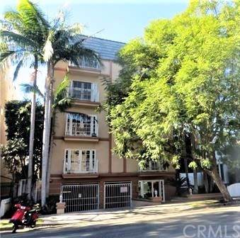 2205 S Bentley Avenue #102, Los Angeles (City), CA 90064 (#PV19281522) :: The Costantino Group | Cal American Homes and Realty