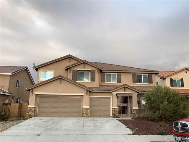 12637 Mesa View Drive - Photo 1