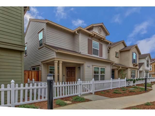 19806 Gabilan View Drive, Salinas, CA 93906 (#ML81777409) :: RE/MAX Parkside Real Estate