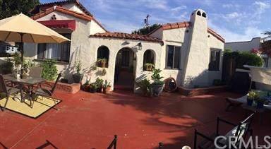 312 Avenida Monterey - Photo 1