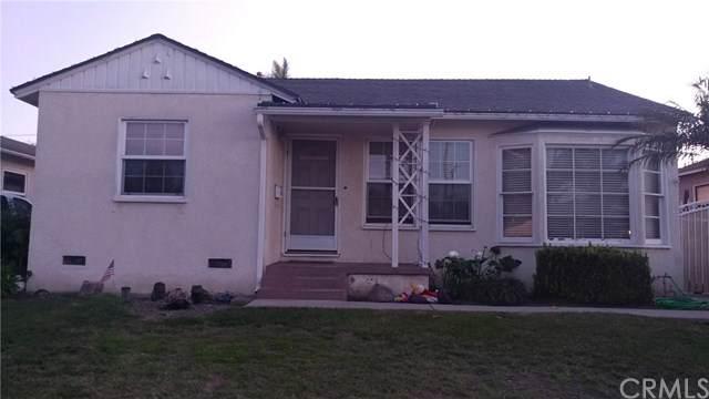 6014 Harvey Way, Lakewood, CA 90713 (#IV19281798) :: Doherty Real Estate Group