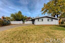 1450 Elva Avenue, Red Bluff, CA 96080 (#PA19281881) :: The Najar Group