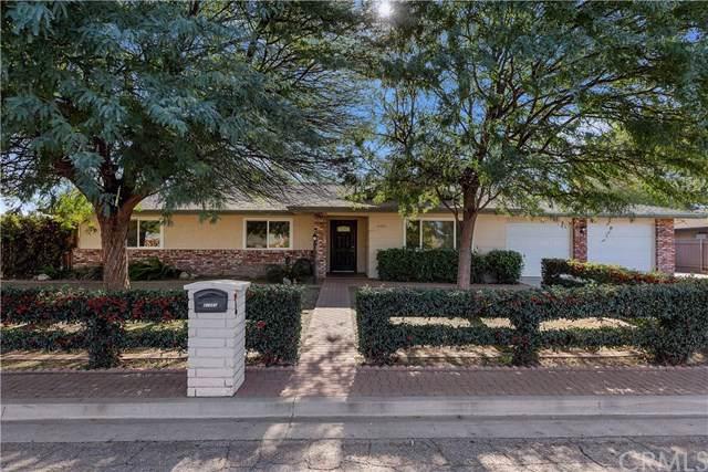 41885 Mayberry Avenue, Hemet, CA 92544 (#SW19281503) :: Z Team OC Real Estate