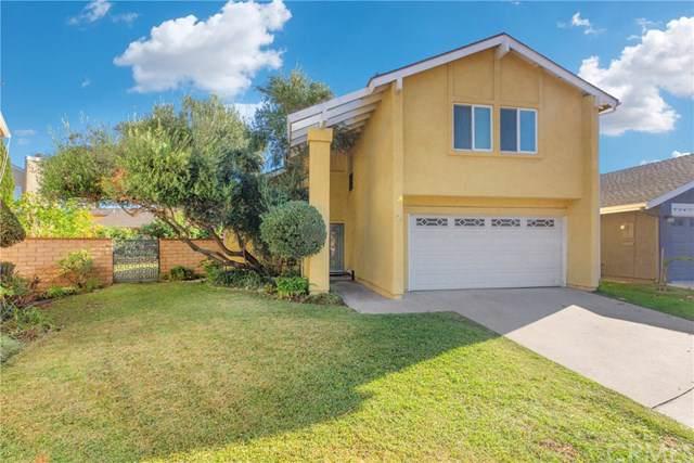 904 Paseo Grande Circle, Duarte, CA 91010 (#WS19281931) :: RE/MAX Estate Properties