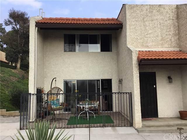 7775 Via Catalina, Sun Valley, CA 91504 (#BB19270899) :: J1 Realty Group