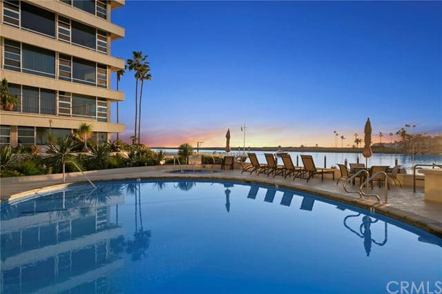 2525 Ocean Boulevard 6G, Corona Del Mar, CA 92625 (#NP19282004) :: Sperry Residential Group