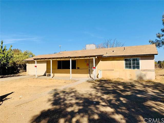 26475 Ellis Street, Madera, CA 93638 (#MD19282076) :: Sperry Residential Group
