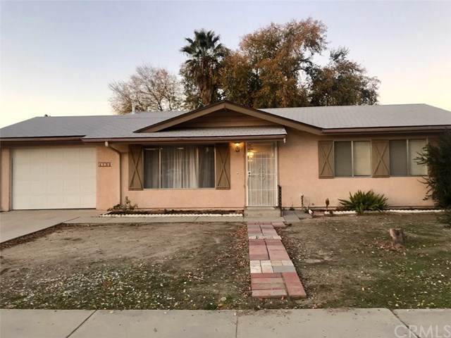 41332 Mayberry Avenue, Hemet, CA 92544 (#SW19282145) :: Z Team OC Real Estate